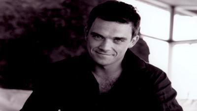Robbie Williams Computer Wallpaper 60940