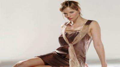 Sienna Guillory Wallpaper Background 59433