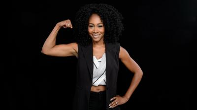 Simone Missick Desktop Wallpaper 60943