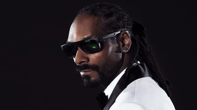 Snoop Dogg Celebrity HD Wallpaper 59941