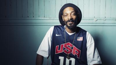 Snoop Dogg Desktop HD Wallpaper 59940