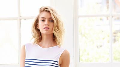 Stella Maxwell Wallpaper 61057