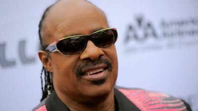Stevie Wonder Glasses Wallpaper 60755