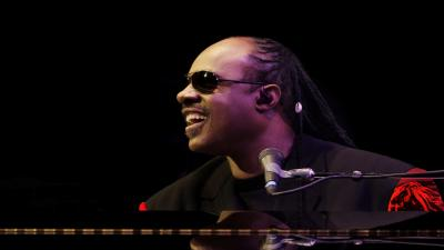 Stevie Wonder Wallpaper Background 60759