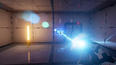 The Turing Test Gameplay HD Wallpaper 61456