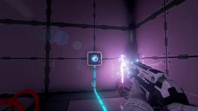 The Turing Test Gameplay Wallpaper 61453