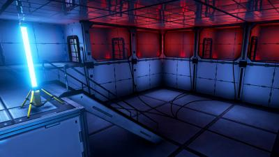 The Turing Test Map HD Wallpaper 61460