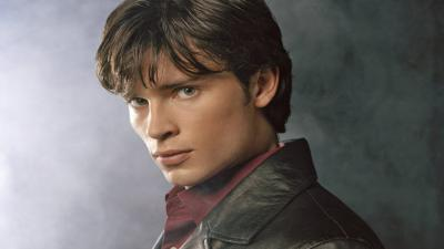 Tom Welling Widescreen HD Wallpaper 61350