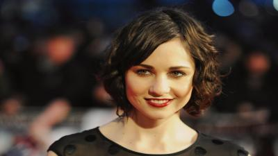 Tuppence Middleton Celebrity HD Wallpaper 60949
