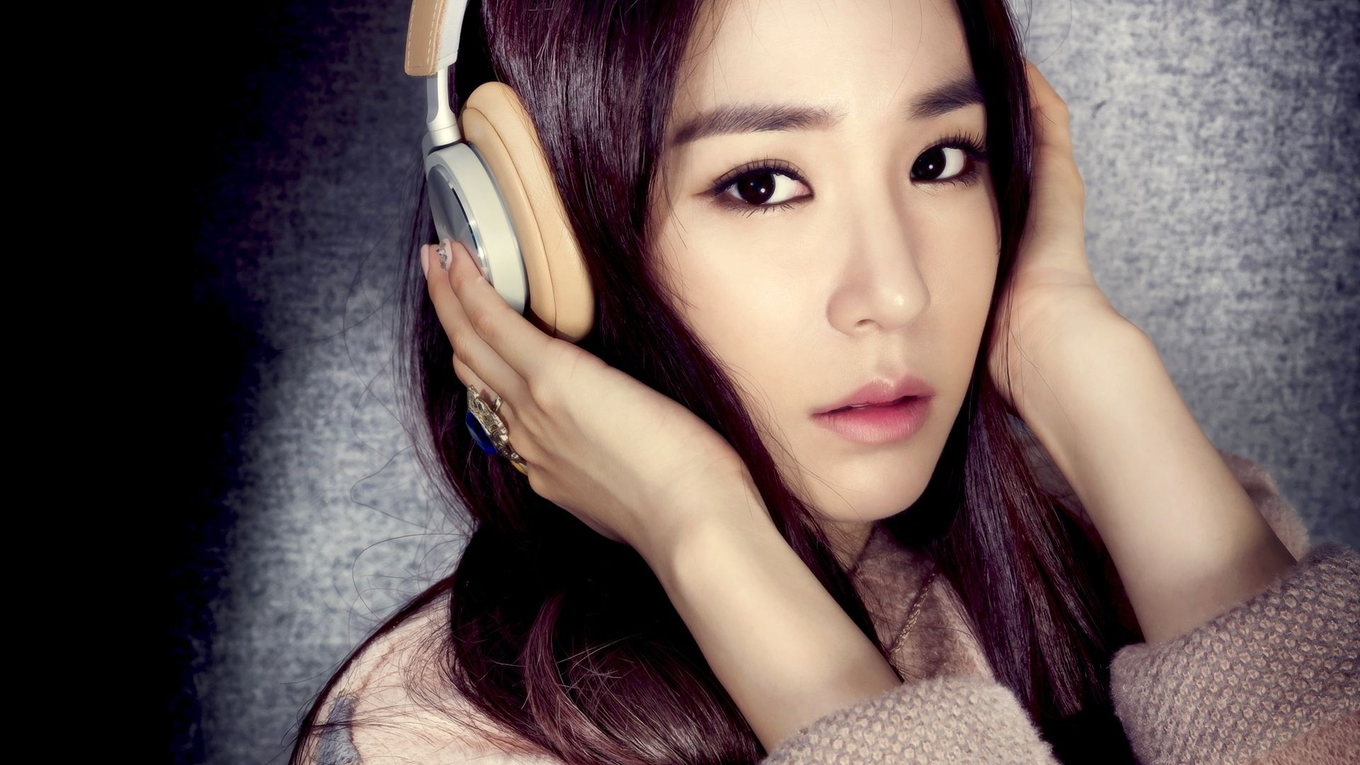 tiffany hwang singer wallpaper 61113