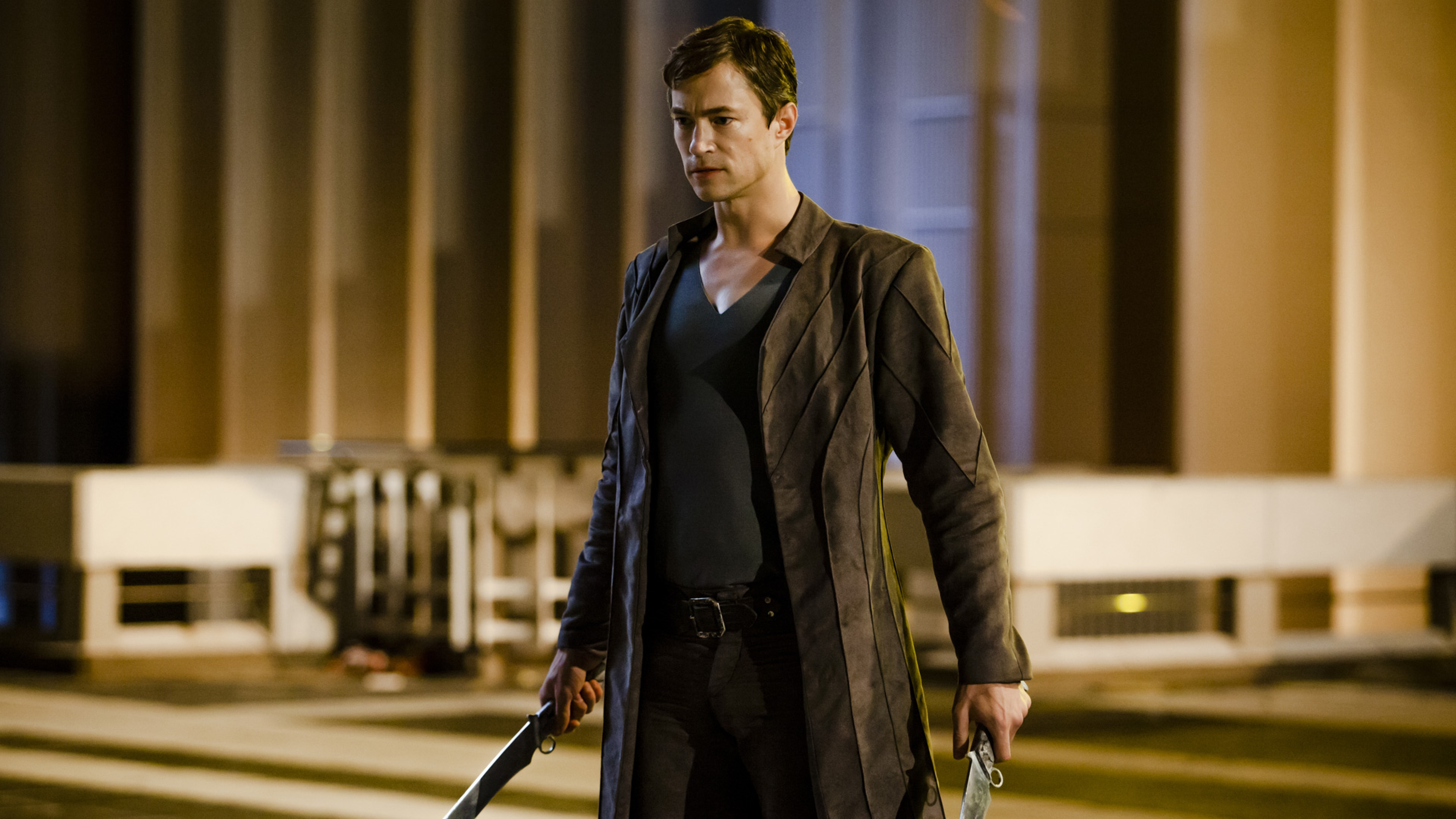 tom wisdom widescreen hd wallpaper 61566