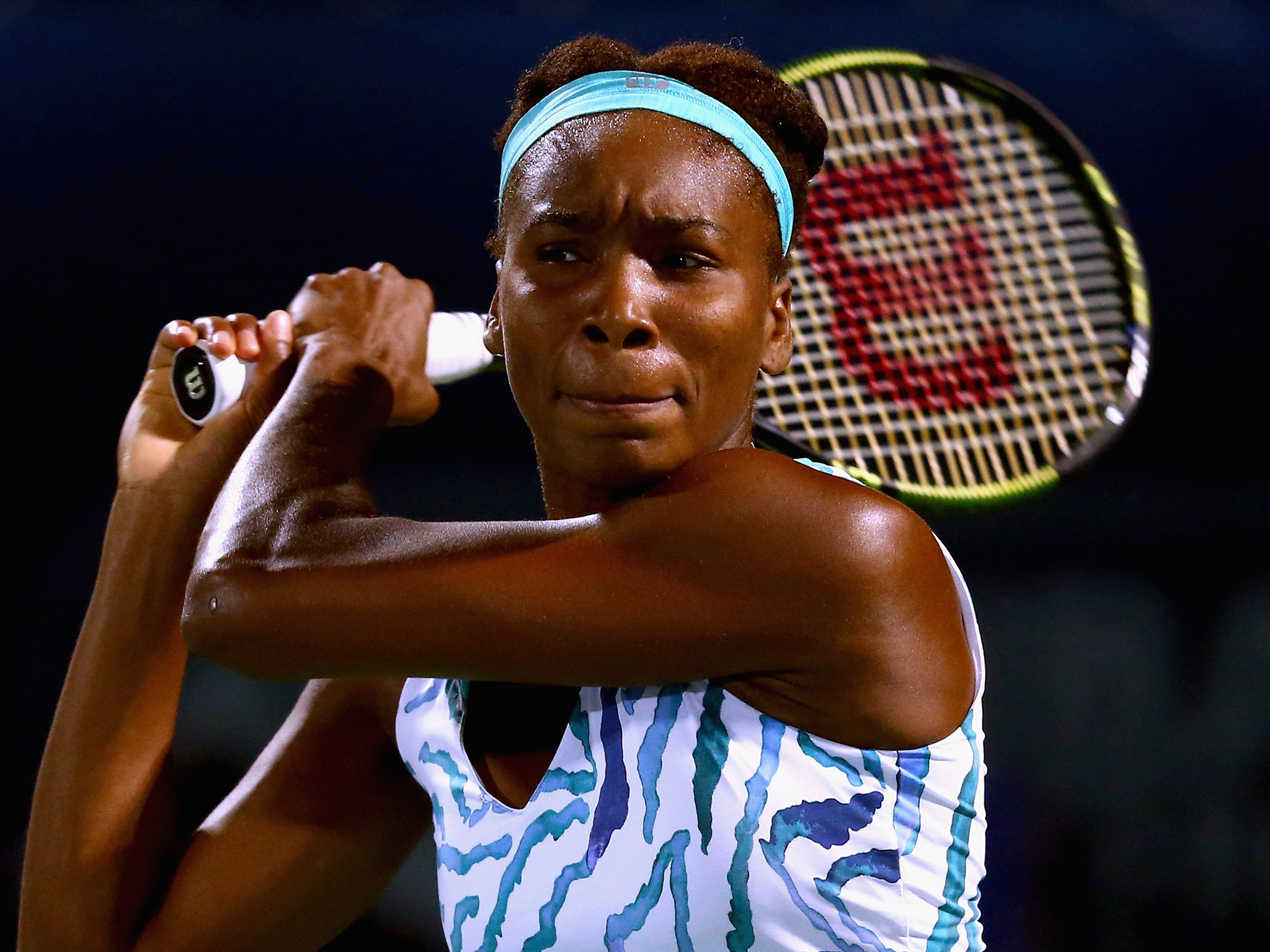 venus williams wallpaper pictures 59952