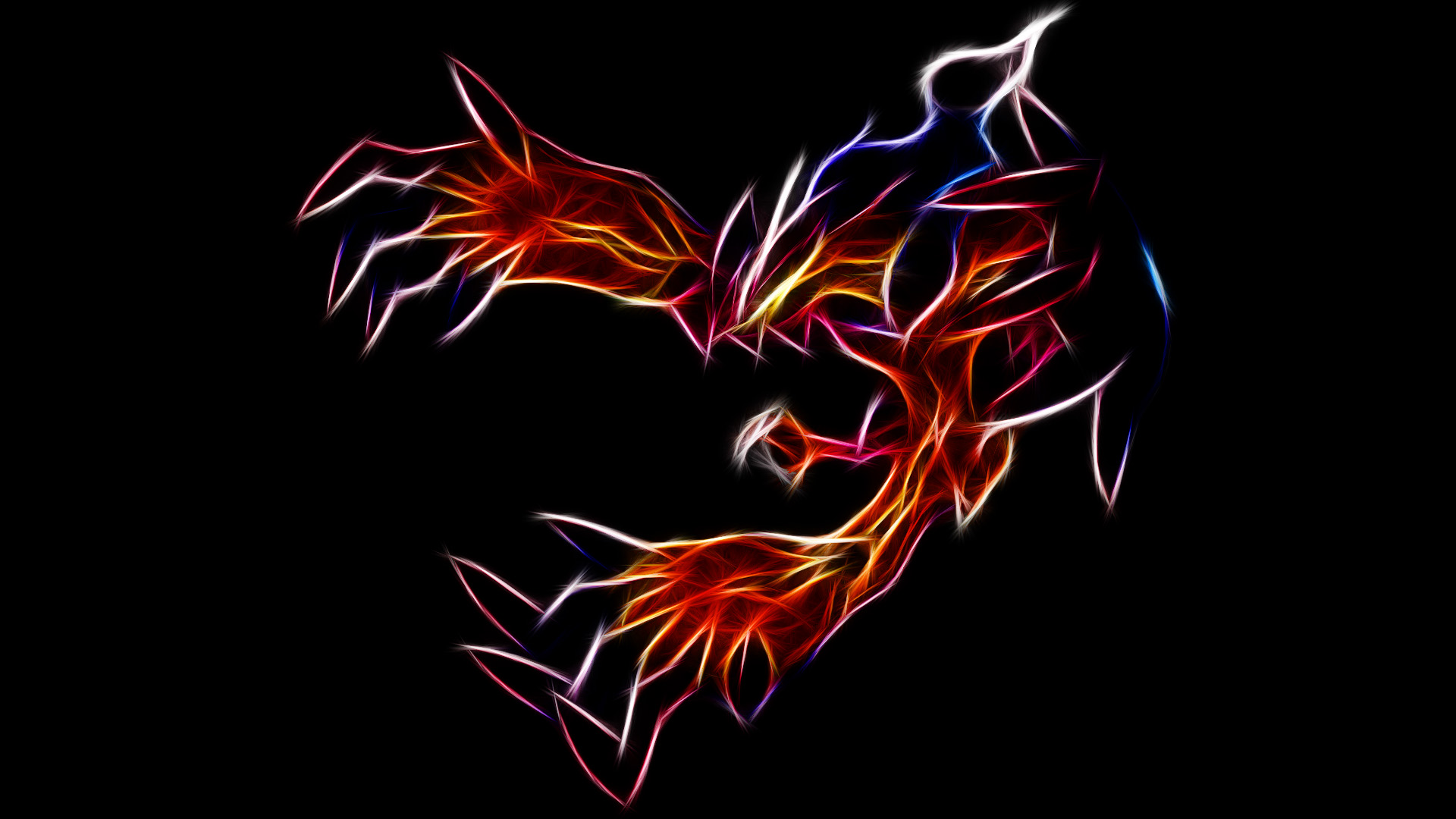 yveltal desktop wallpaper 60957
