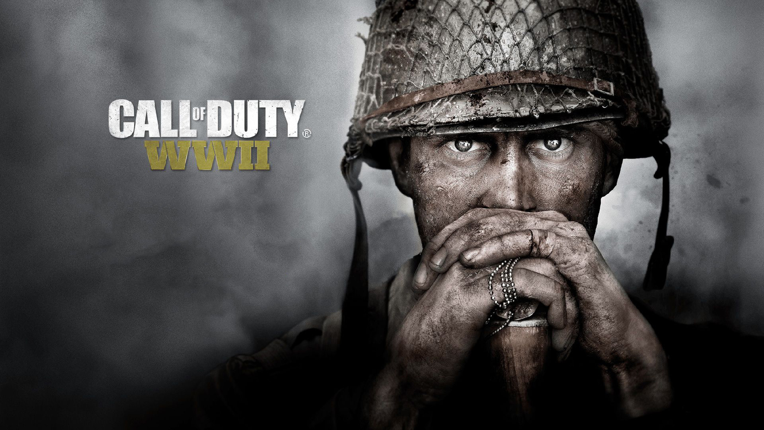 call of duty wwii wallpaper background 61209