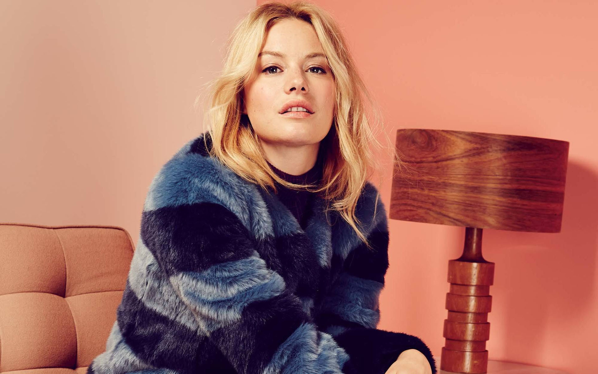 camille rowe model computer wallpaper 60580