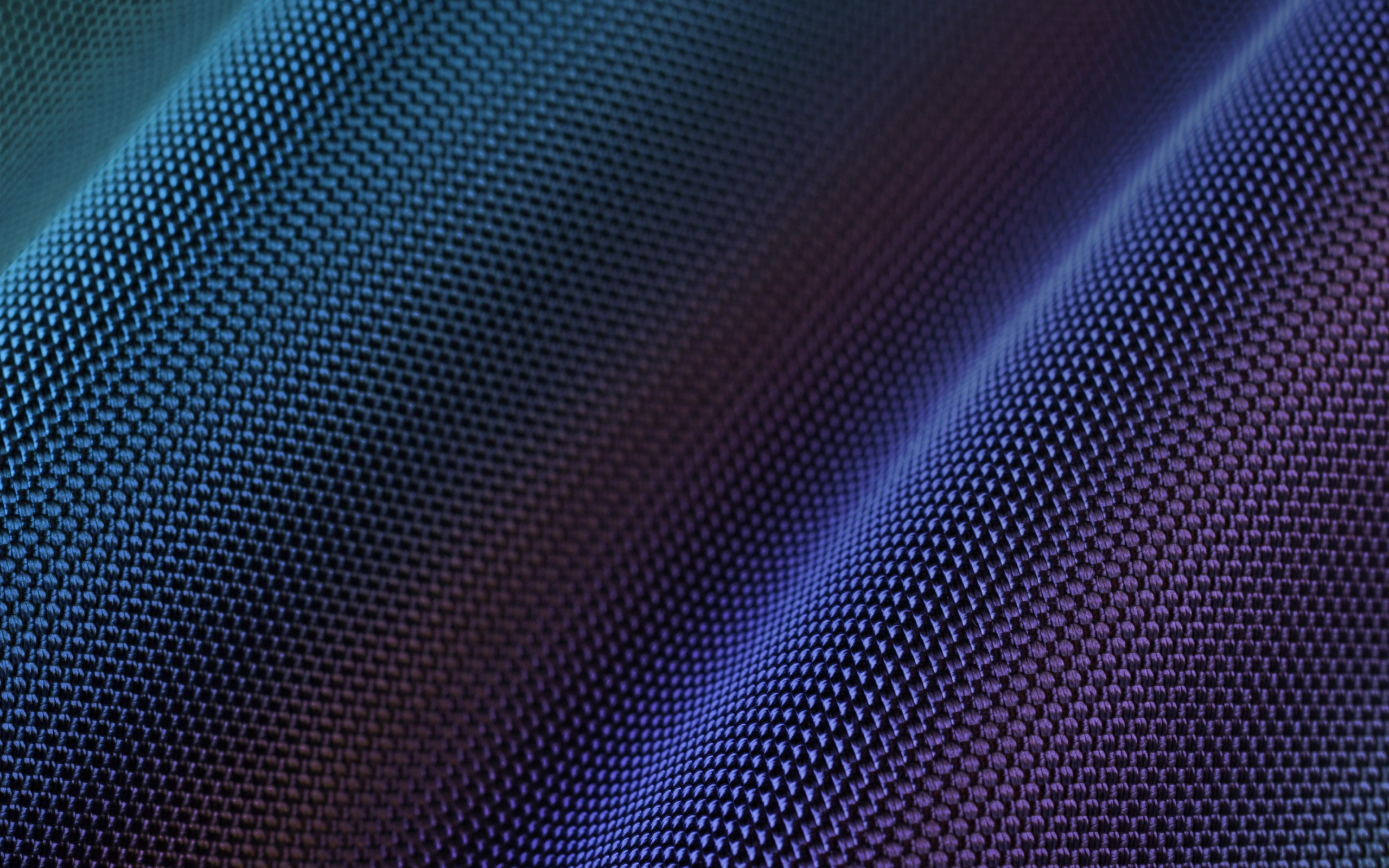 carbon fiber wallpaper background hd 61717 2560x1600px