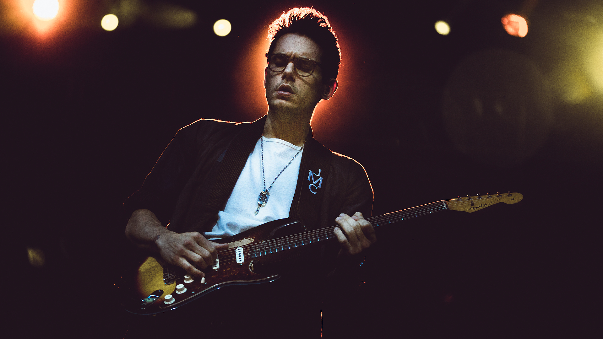 John Mayer Singer Hd Wallpaper 59570 1920x1080 Px HD Wallpapers Download Free Images Wallpaper [1000image.com]