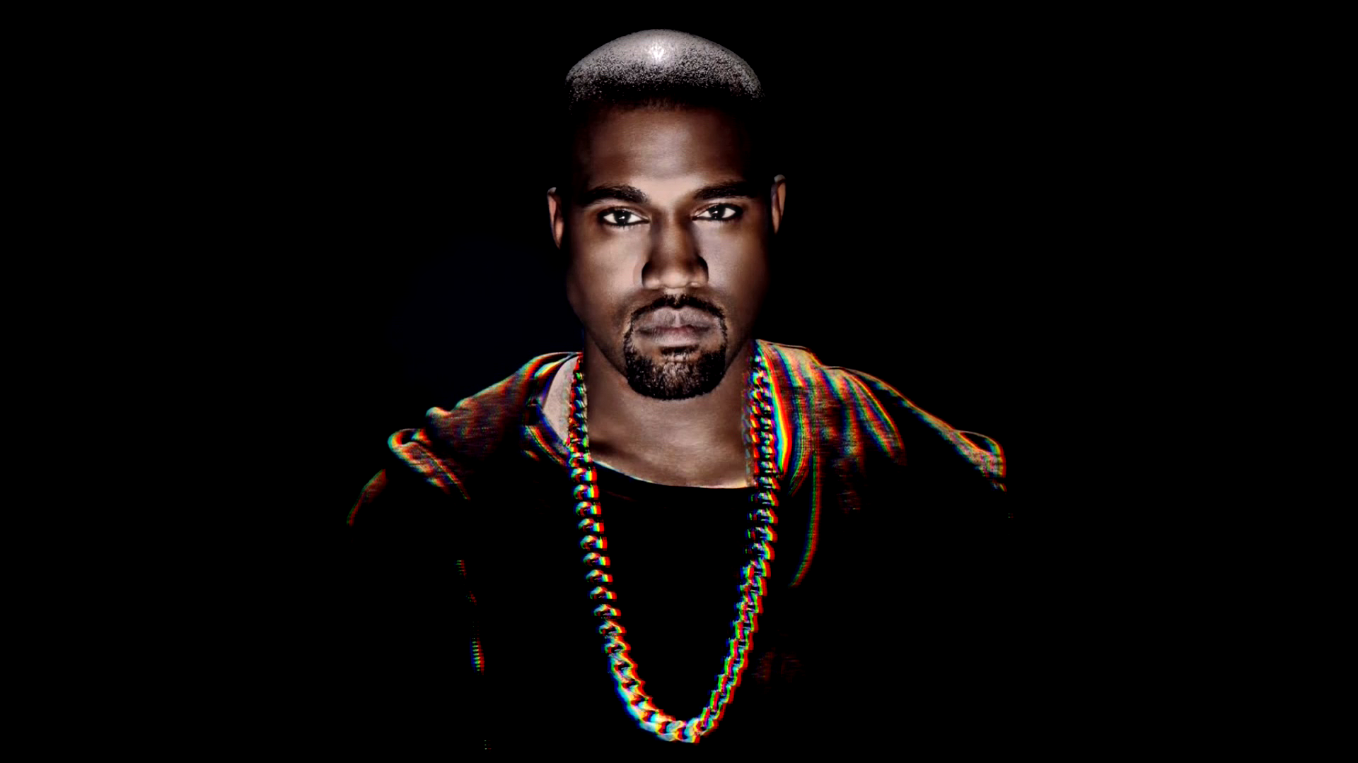 kanye west desktop wallpaper 59574