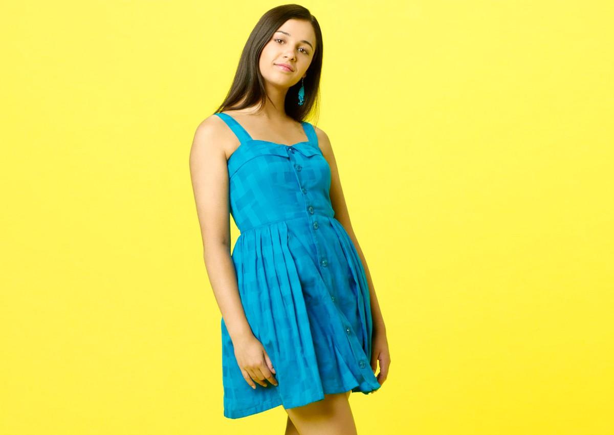 naomi scott actress wallpaper 59647