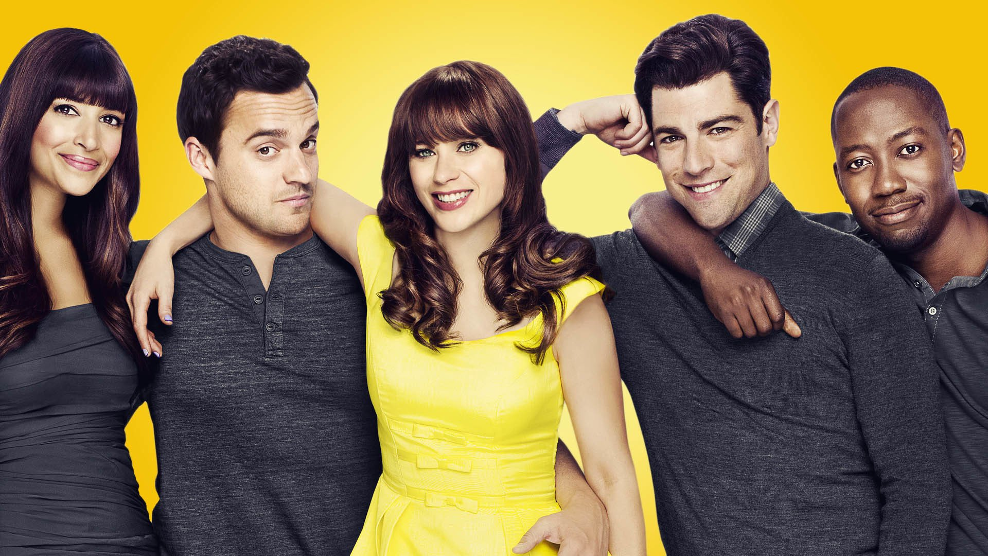new girl wallpaper background 62038