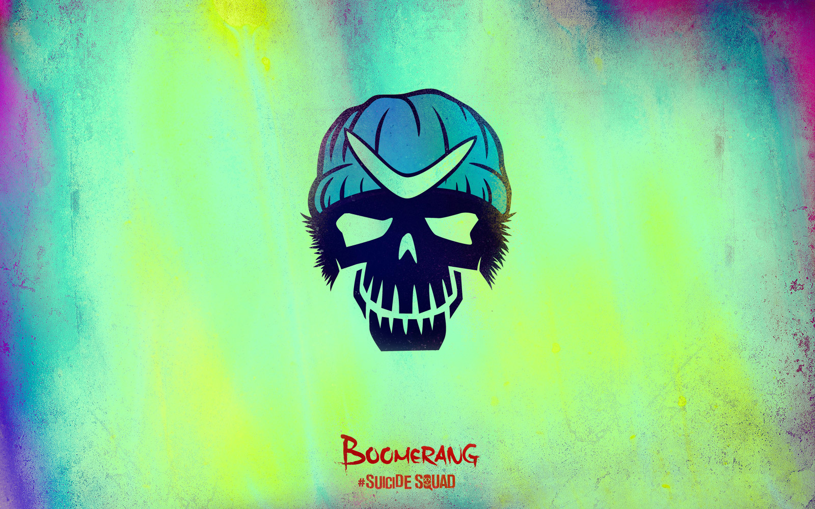 suicide squad boomerang wallpaper 61375