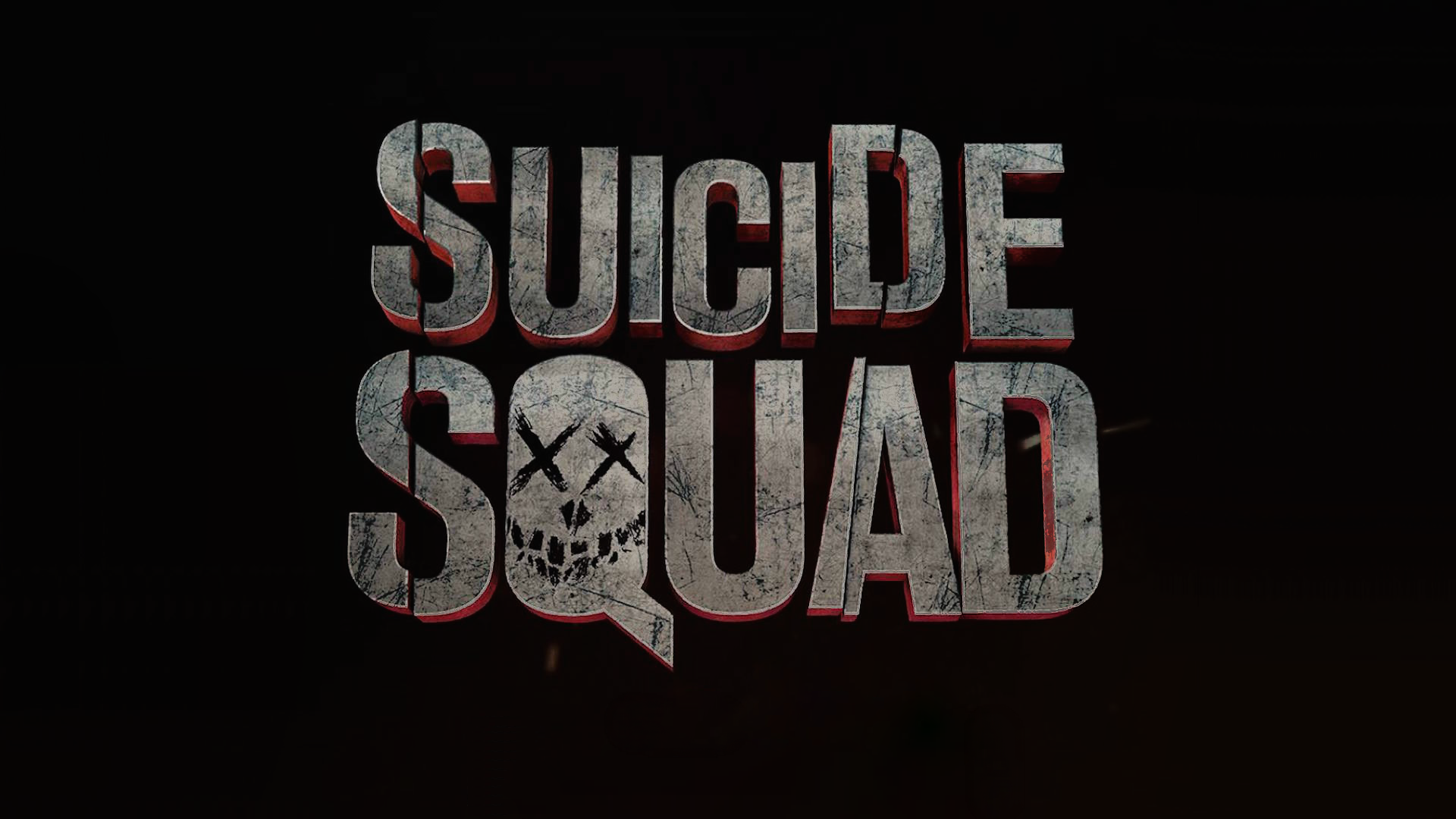 Suicide Squad Enchantress Wallpaper 61376 1600x1000px