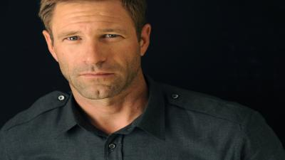 Aaron Eckhart Wallpaper Background 59408