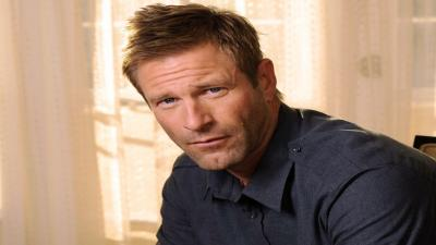 Aaron Eckhart Wallpaper Photos 59405