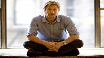 Aaron Eckhart Wallpaper Photos 59407