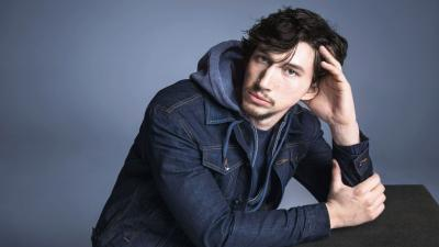 Adam Driver Actor Desktop HD Wallpaper 62249