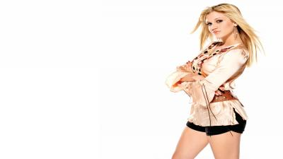 Ashley Roberts Computer Wallpaper 59626