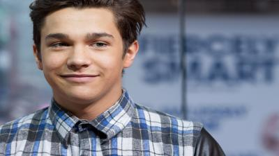 Austin Mahone Wide Wallpaper 59628