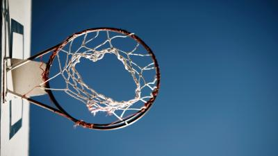 Basketball Hoop Wallpaper Background 62268