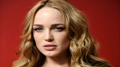Caity Lotz Wallpaper Photos 62247