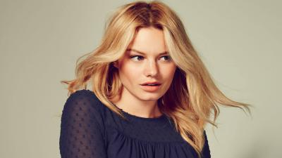Camille Rowe Wallpaper 60576