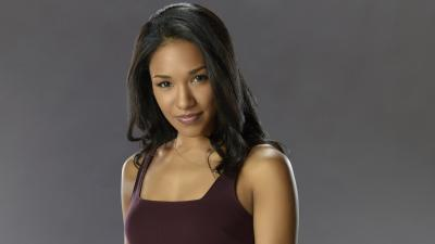 Candice Patton Wallpaper 60582