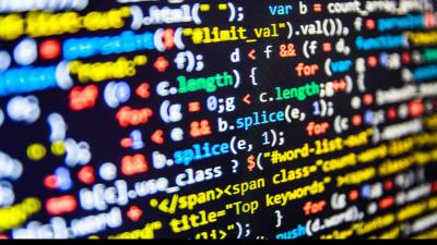 Code Web Development Wide Wallpaper Background 61715