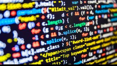 Code Web Development Wide Wallpaper Background 61715