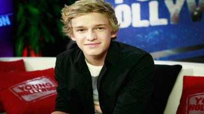 Cody Simpson Desktop HD Wallpaper 59635