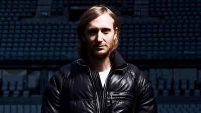 David Guetta Desktop HD Wallpaper 59639