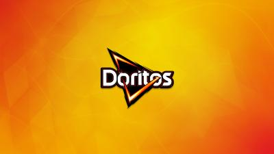Doritos Logo Computer Wallpaper 62437