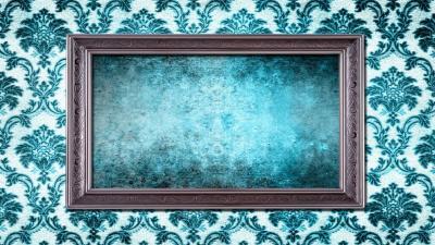 Frame Desktop Wallpaper 60696