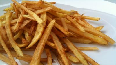 French Fries Wallpaper Photos 61991