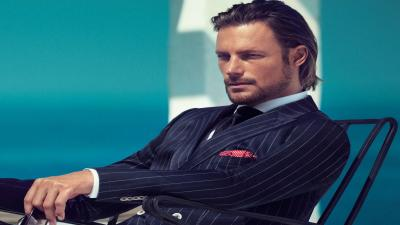 Gabriel Aubry Wallpaper 59397