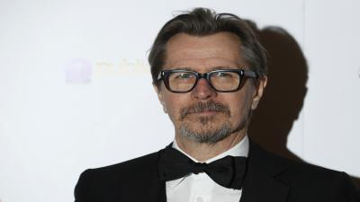 Gary Oldman Celebrity Wide Wallpaper 59389