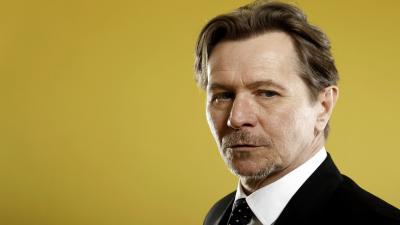 Gary Oldman Desktop Wallpaper 59396