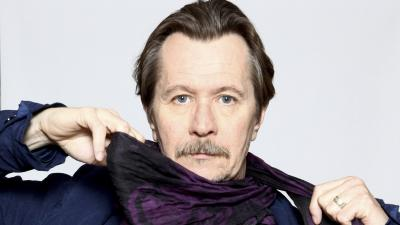 Gary Oldman Wallpaper 59393