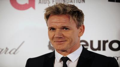 Gordon Ramsay Celebrity Wallpaper Pictures 60587