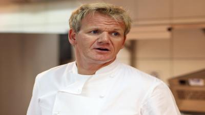 Gordon Ramsay Chef Wallpaper Photos 60588