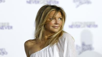 Heather Locklear Celebrity Wallpaper Pictures 60032